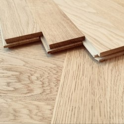 select-oak-parquet-piece-1-800-768x768