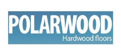 polarwood-logo